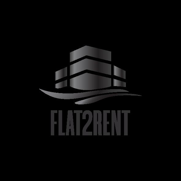 Flat2Rent