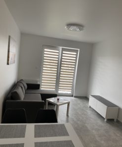 mieszkania flat2rent